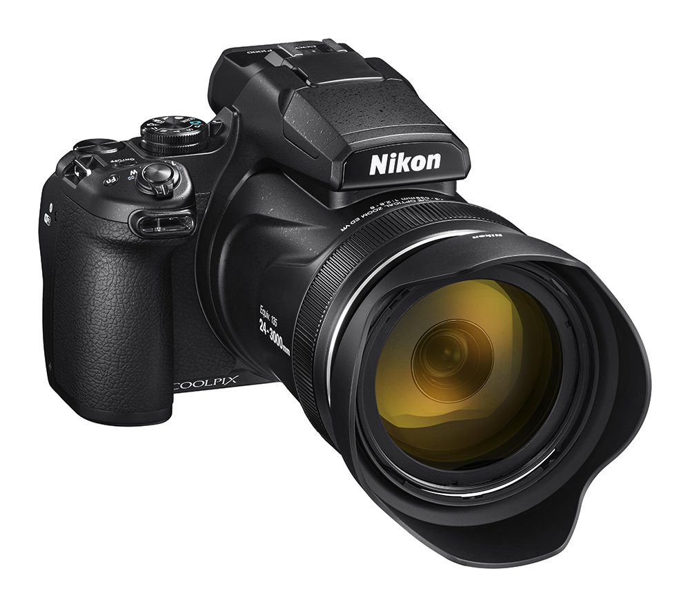 efd3d9d5f A compact digital camera that combines superior photographic performance  for high-quality, breath-taking images with 125× optical zoom and enhanced  ...